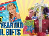 What to Buy for A 10 Year Old Birthday Girl 10 Best 10 Year Old Girl Gifts 2016 Youtube