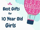 What to Buy for A 10 Year Old Birthday Girl Best Birthday toys for 10 Year Old Girls 2017 Gifts