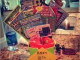 What to Buy for A 18th Birthday Girl Best 25 18th Birthday Images On Pinterest 18th Birthday