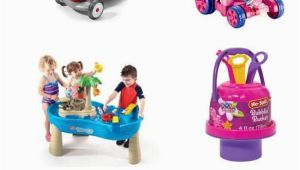 What to Buy for A 2 Year Old Birthday Girl Outdoor Gift Ideas for A 2 Year Old Girl Kids Little
