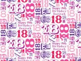 What to Do for 18th Birthday Girl Happy 18th Birthday Daughter Quotes Quotesgram