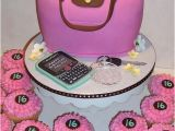 What to Get for 16th Birthday Girl 16th Birthday Cakes for Girls Of the Birthday Girl 39 S