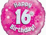 What to Get for 16th Birthday Girl Happy 16th Birthday Girl Quotes Quotesgram