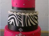 What to Get for 16th Birthday Girl Sweet 16 Cakes 16th Birthday Sweet Cake for A Girl Cakes