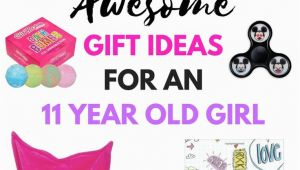What to Get for A 11 Year Old Birthday Girl 797 Best Creative and Diy Gift Ideas Images On Pinterest