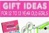 What to Get for A 12 Year Old Birthday Girl Best Gifts for 12 Year Old Girls In 2017 12th Birthday
