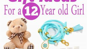 What to Get for A 12 Year Old Birthday Girl Best Gifts for A 12 Year Old Girl Easy Peasy and Fun