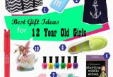 What to Get for A 12 Year Old Birthday Girl List Of Good 12th Birthday Gifts for Girls Vivid 39 S