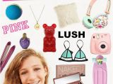 What to Get for A 14 Year Old Birthday Girl 10 Best Gifts for Teen Girls Images On Pinterest