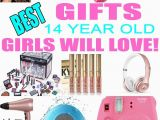 What to Get for A 14 Year Old Birthday Girl Best 25 Makeup Birthday Parties Ideas On Pinterest