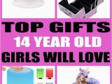 What to Get for A 14 Year Old Birthday Girl Best Gifts 14 Year Old Girls Will Love Gift Guides