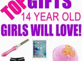 What to Get for A 14 Year Old Birthday Girl Best Gifts 14 Year Old Girls Will Love