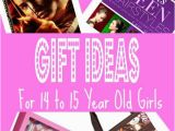 What to Get for A 14 Year Old Birthday Girl Best Gifts for 14 Year Old Girls In 2014 Christmas