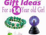 What to Get for A 14 Year Old Birthday Girl Best Gifts for A 14 Year Old Girl Easy Peasy Easy and Gift