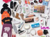 What to Get for A 14 Year Old Birthday Girl Gifts for 14 Year Old Girls Awesome Gift List Best