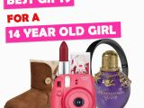 What to Get for A 14 Year Old Birthday Girl Gifts for 14 Year Old Girls toy Buzz