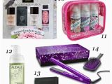 What To Get For A 20 Year Old Birthday Girl Christmas Gifts