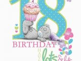 What to Get for An 18th Birthday Girl 25 Best Daughters Birthday Quotes On Pinterest Daughter