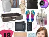 What to Get for An 18th Birthday Girl Gifts for 18 Year Old Girls Popular Gift Ideas Gift