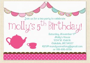 What to Include In A Birthday Invitation Birthday Invites Adult Girls Birthday Invitations Images