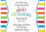 What to Include In A Birthday Invitation Chandeliers Pendant Lights