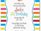 What to Put On A Birthday Invitation Chandeliers Pendant Lights