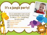 What to Put On A Birthday Invitation How to Fill Out A Birthday Party Invitations Free