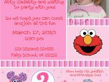 What to Put On A Birthday Invitation Twins 2nd Birthday Invitation Wording Best Party Ideas