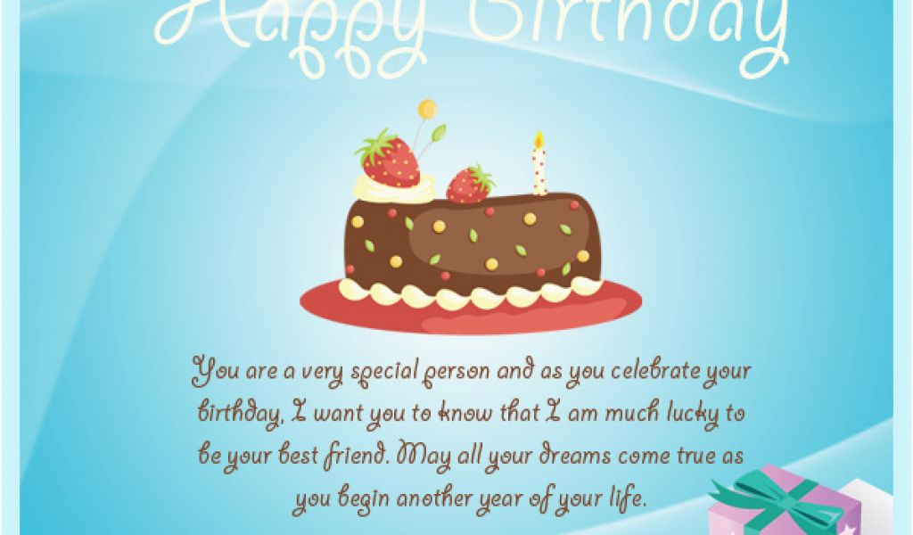 Download By SizeHandphone Tablet Desktop Original Size Back To What Say In A Birthday Card Friend