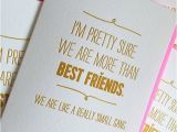 What to Say On A Birthday Card for A Friend Image Result for Things to Write In Your Best Friend 39 S