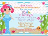 What to Say On A Birthday Invitation Card Birthday Invitation Cards Birthday Invitation Cards