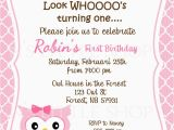 What to Say On A Birthday Invitation Card Birthday Invitation Cards Designs Best Party Ideas