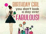 What to Say to A Birthday Girl Happy Birthday Wishes for Girls Happy Birthday Wishes