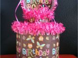 What to Say to A Birthday Girl Owl Birthday Girl Pinata