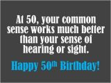 What to Write In A 50th Birthday Card Funny What to Write On A 50th Birthday Card Wishes Sayings