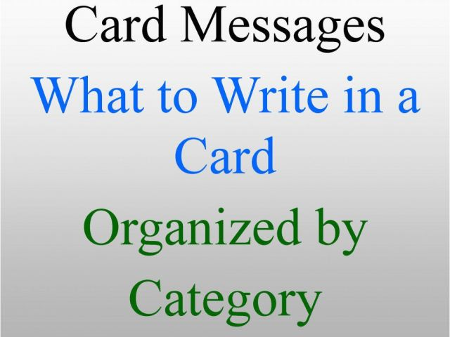 Download By SizeHandphone Tablet Desktop Original Size Back To What Write In A 50th Birthday Card