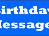What to Write In A 60th Birthday Card 60th Birthday Card Messages Wishes Sayings and Poems