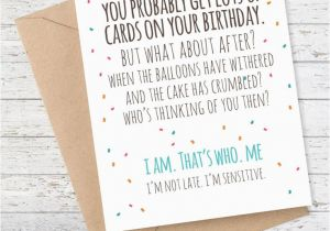 What To Write In A Belated Birthday Card 1000 Ideas About 21st Invitations On Pinterest