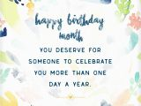 What to Write In A Belated Birthday Card What to Write In A Birthday Card 48 Birthday Messages and