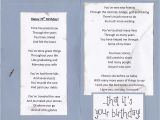 What to Write In A Birthday Card for Dad What to Write In A Birthday Card for Dad Card Design Ideas