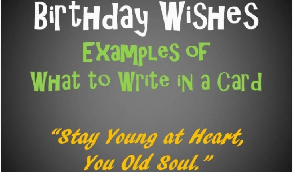 Download By SizeHandphone Tablet Desktop Original Size Back To What Write In A Birthday Card For Girlfriend Funny