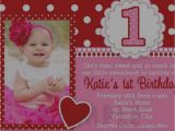 What to Write In A First Birthday Card Best What to Write In A 1st Birthday Card Fresh Birthday