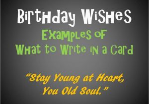 What to Write In A Kids Birthday Card Birthday Messages and Quotes to Write In A Card Holidappy