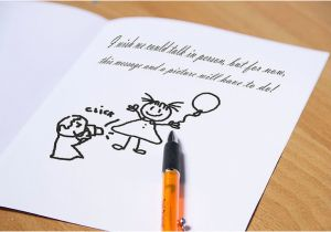 What to Write In A Kids Birthday Card Happy Birthday Wishes What to Write In A Birthday Card