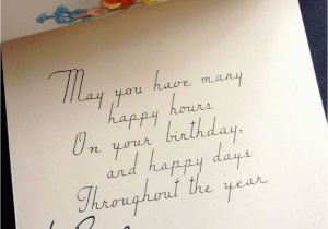 What to Write In A Kids Birthday Card What to Write In A Birthday Card for A Friend Fresh