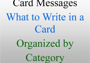 What to Write In A Kids Birthday Card What to Write In A Greeting Card Messages and Wishes