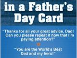 What to Write In Father S Birthday Card 1000 Images About What to Write In A Card On Pinterest