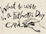 What to Write In Father S Birthday Card 301 Moved Permanently