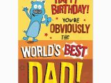 What to Write In Father S Birthday Card What to Write In A Birthday Card for Dad Card Design Ideas