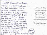 What to Write In Mom S Birthday Card Funny My Mom 39 S 50th Birthday Card by Masterluigi452 On Deviantart